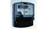 Трехфазный счетчик HИK 2301 АК1 3x220/380В 5(10)А