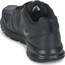 Кроссовки Nike T-Lite ХI(мужские) оригинал, фото 3