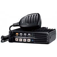Радиостанция Icom IC-F6013