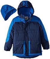 Куртка зимняя на мальчика 14-16 лет Rothschild (США), фото 1