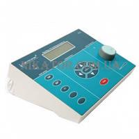 Аппарат низкочастотной электротерапии Радиус 01 Интер СМ