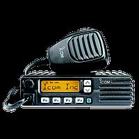 Радиостанция Icom IC-F5026