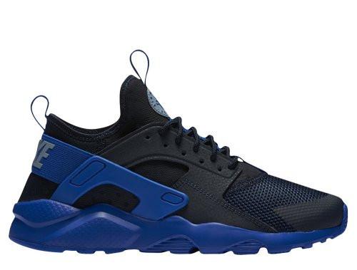 d23aa0a4 Кроссовки женские Nike Air Huarache Run Ultra (GS)