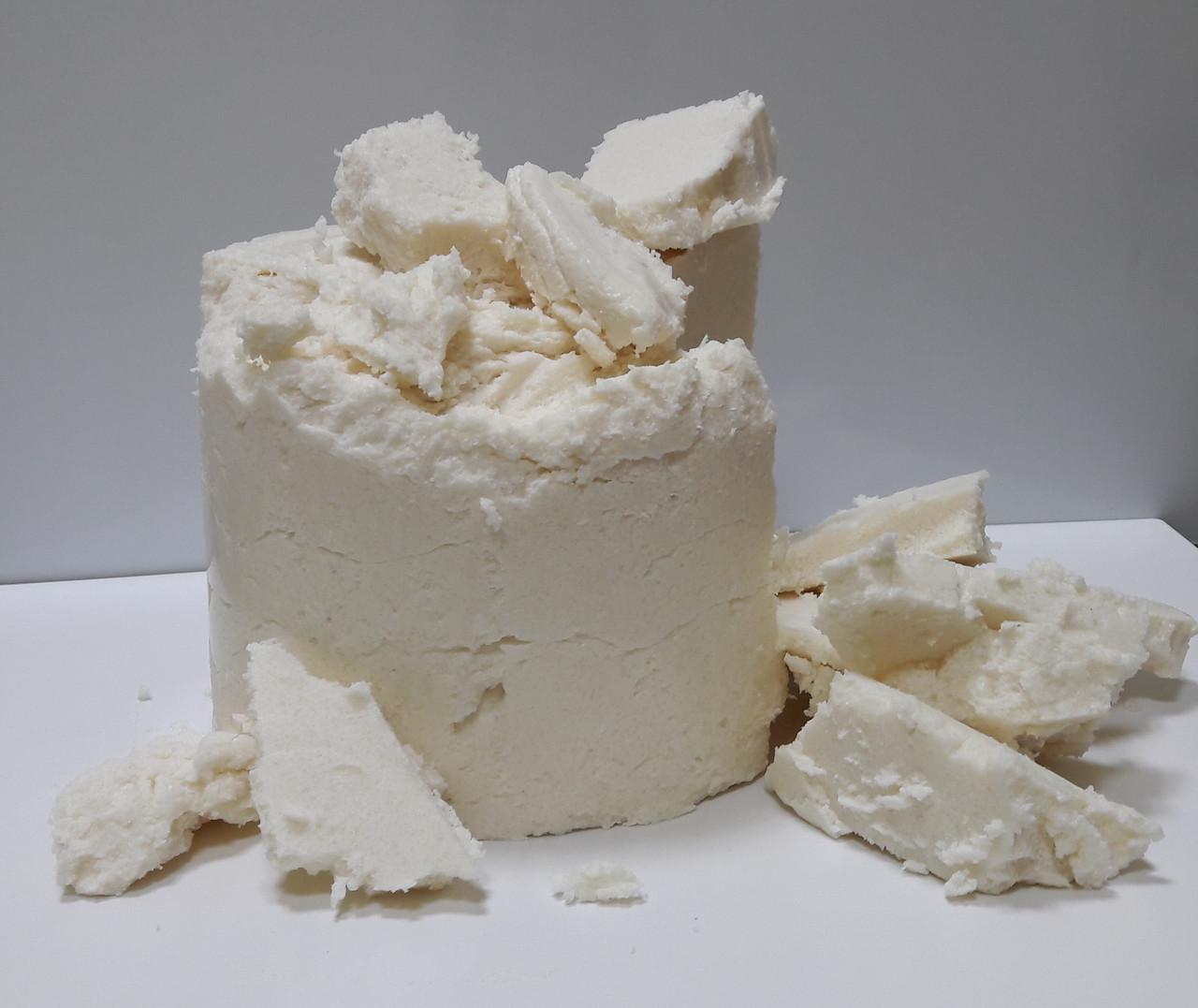 Соап-скраб сахарный с козьим молоком