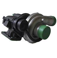 Турбина С14-194-01 (CZ)/ТКР Д245.7-ЕВРО 2/ТКР ПАЗ-3205/ТКР С14-194-01 (CZ)