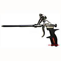 FOAM GUN PP Premium - Пистолет для полиуретановой пены