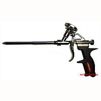 PENOSIL FOAM GUN PP Premium - Пистолет для полиуретановой пены
