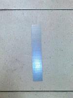 Сменное сито d 2.5 мм на кормоизмельчитель Эликор
