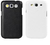 Чехол для Samsung Galaxy Win i8550 / i8552 - Melkco Snap leather сover