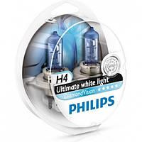 Philips diamond vision h4 5000k 60/55w