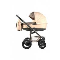 Детская универсальная коляска 2 в 1 Tako Ambre light