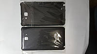 Крышка  задняя  Samsung n7000, Galaxy Note черная original.