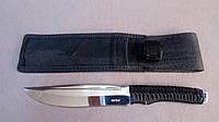 Нож Метательный Тигр 10816 профессиональный