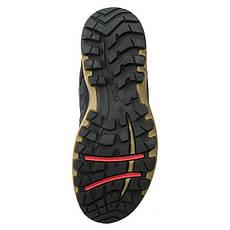 Ботинки ecco ulterra Gore-Tex (мужские), фото 3