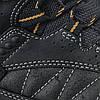 Ботинки ecco ulterra Gore-Tex (мужские), фото 4