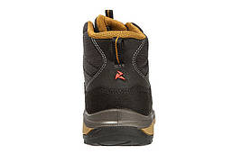 Ботинки ecco ulterra Gore-Tex (мужские), фото 2
