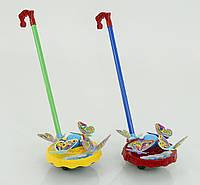 Игрушка каталка для детей