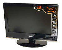 Телевизоры LED 16 Mystery MTV 1611LW