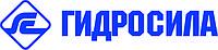 Гидроцилиндр МЦ 100/40*200-3.44А (с упором)(515)