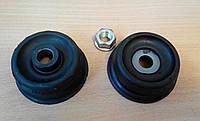 Опорная подушка амортизатора (комплект) Mercedes Sprinter / Volkswagen LT FEBI 10875