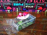 Лягушка незацепляйка жаба наживка на щуку воблер силикон