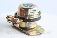 Выключатель масcы на погрузчик CDM855 DK2312