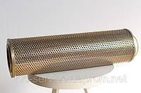 Фильтр гидравлический LG50F-1000x120-H Oil return filter на погрузчик CDM855 LG855.13.06.04