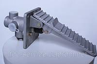 Кран тормозной системы (педаль) на погрузчик CDM855 XM60D/LG853.08.09
