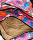 Вместительная сумка для прогулок с малышом Traum 7010-24, фото 5