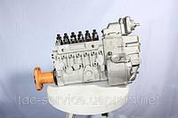 Топливный насос ТНВД на двигатель WD615 612601080225