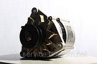 Генератор 28V, 55A на двигатель TD226 13024345/JFZ25046
