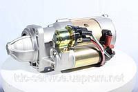 Стартер TD226B /Z-10 на двигатель TD226 13023606/M93R3007SE