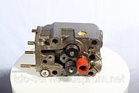 Головка блока цилиндров на двигатель TD226 12279055/12273865