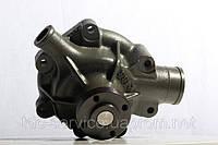 Насос водяной (помпа) Deutz TD226B на двигатель TD226 12159770