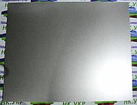 Слюда листовая 400*500 мм толщиной 0,4 мм для микроволновых печей, фото 1
