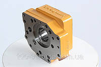 Запчасти на кпп ZL40/50 403600 CBG120/15A гидронасос КПП на кпп ZL40/50