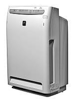 Очиститель воздуха Daikin MC70L