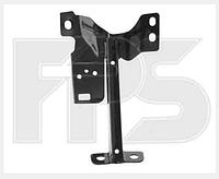 Кронштейн крепления замка капота на Mazda,Мазда 3 -09 HB