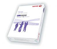 Бумага офисная Xerox Premier А5 (148×210 мм), 80 г/м², 500 л. Распродажа