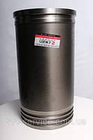 Гильза 1105800/2P8889 на двигатель C6121