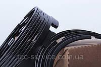К-т колец поршневых на двигатель 612600030051/VG1560030050 на самосвал HOWO