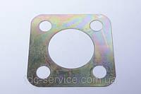 Поводковый диск ТНВД VG1560080219 на самосвал HOWO