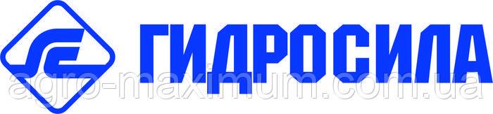 """Гидроцилиндр МЦ 125/63*710-4.11.6(1160) - ЧП """"Агро-Максимум Групп"""" в Харькове"""