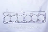 Прокладка ГБЦ SW4001.8.1365 / PL10624442 B на двигатель SW-400