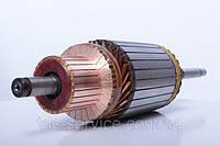 Якорь стартера R-10A851.300.0 на двигатель SW-400