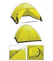 Палатка зимняя Comfortika AT06 Z-4 2,0 х 2,0 м