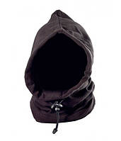 Шапка-капор Tagrider 0915 флис  XL