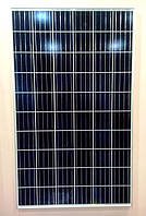 Солнечная батарея JA SOLAR JAP6 60 SE 260W + оптимизатор