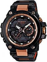 Мужские часы Casio MTG-S1000BD-5AER оригинал