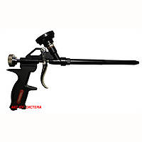 FOAM GUN P99 Premium - Пистолет для полиуретановой пены